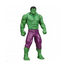 Marvel-figura-de-15cm-Hulk-1-27146