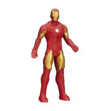 Marvel-figura-de-15cm-Iron-Man-1-27147