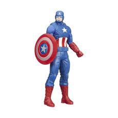 Marvel-figura-de-15cm-Capit-n-Am-rica-1-27148