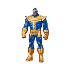 Marvel-figura-de-15cm-Thanos-1-27150
