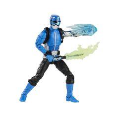 Power-Ranger-colecci-n-rel-mpago-color-Azul-15cm-1-27169