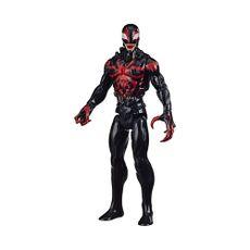 Spiderman-maxvenom-titan-hero-figura-de-Miles-Morales-1-27172