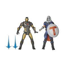 Avengers-Marvel-gamerverse-15cm-Iron-Man-vs-Taskmaster-1-27121