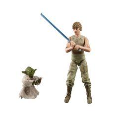 Star-Wars-The-Black-Series-Figuras-de-Luke-Skywalker-y-Yoda-15cm-1-27174
