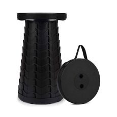 Taburete-retr-ctil-portable-Negro-1-27198