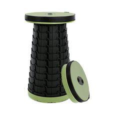 Taburete-retr-ctil-portable-Verde-1-27199