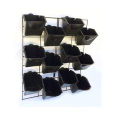 Jard-n-vertical-de-pared-66x56x66cm-metal-Negro-1-27222