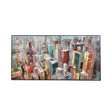 Cuadro-Radiant-City-141x71x4-4cm-1-27255