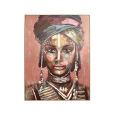 Cuadro-dise-o-africana-con-marco-90x120x3-5cm-1-27257