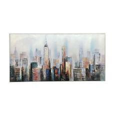 Cuadro-New-York-Life-141x71x4-4cm-1-27251