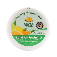 Absorbedor-de-olores-227g-Fresh-Citrus-1-27224