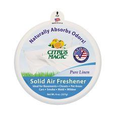 Absorbedor-de-olores-227g-Pure-Linen-1-27225