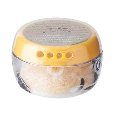 Rallador-de-queso-con-recipiente-1-27402