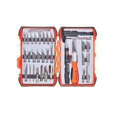 Set-36pz-cuchillos-de-hobby-1-26826