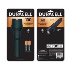 Linterna-LED-goma-negra-rubber-100-l-menes-1-27430
