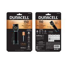 Linterna-LED-compacta-150-l-menes-1-27415