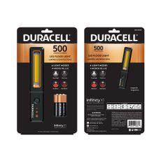 Linterna-LED-uso-manual-500-l-menes-1-27428