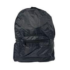 Mochila-plegable-Negra-1-27564