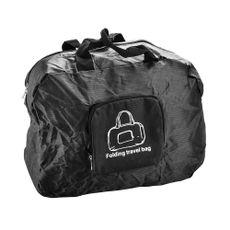 Bolsa-de-viaje-plegable-Negro-1-27566