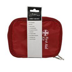 Kit-de-primero-auxilios-para-viajes-1-27568