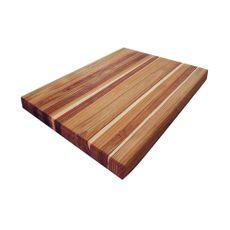 Tabla-para-cortar-teca-40x31cm-Tramontina-1-27632