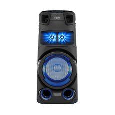Sistema-de-audio-V73D-bluetooth-Sony-1-27645