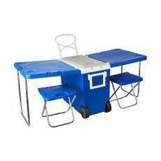 Conservadora-de-28-litros-con-mesa-de-camping-plegable-1-27669