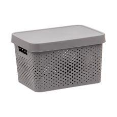 Caja-organizadora-BRIAN-Gris-18-litros-1-27660