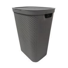 Cesto-de-ropa-Gris-BRIAN-58-litros-1-27662