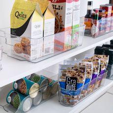 Set-de-cajas-organizadoras-de-alimentos-6pzas-1-27670