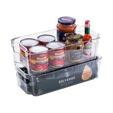 Caja-organizadora-de-alimentos-4-litros-1-27671