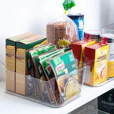 Caja-organizadora-de-alimentos-3-litros-1-27673