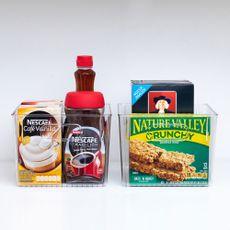 Caja-organizadora-de-alimentos-5-litros-1-27672