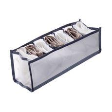 Organizador-de-ropa-interior-7-bolsillos-1-27795