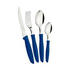 Set-de-cubiertos-PLENUS-25pzas-Azul-1-27828