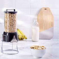 Dispensador-de-cereal-1-27791
