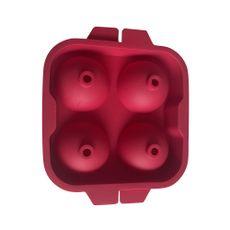Cubeta-para-hielo-de-silicona-color-Cereza-1-27852
