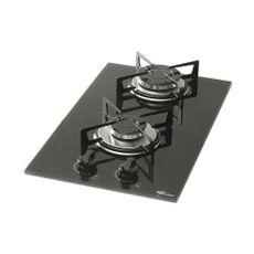 Cocina-empotrar-2Q-domino-llama-normal-GN-Fischer-1-27889
