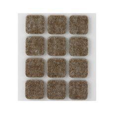 Fieltro-de-lana-adhesivo-cuadrado-22x22mm-Caf-1-28012