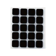 Antideslizante-adhesivo-cuadrado-17x17mm-Negro-1-28023