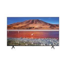 Televisor-plano-50-TU7100-Crystal-UHD-4k-Smart-Tv-Samsung-1-28043