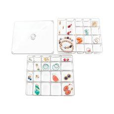 Organizador-de-joyas-transparente-40-divisiones-vanity-1-12084