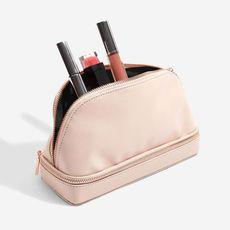 Estuche-para-maquillaje-Rosa-Stackers-1-28073