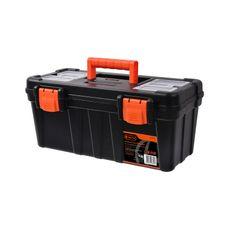 Caja-de-Herramientas-pl-stico-43-5cm-1-26497