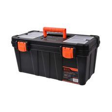 Caja-de-Herramientas-pl-stico-51cm-1-26499