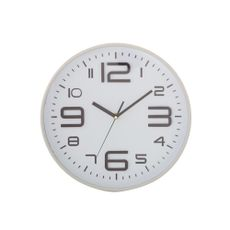 Reloj-de-Pared-30x4-8cm-Blanco-1-28215