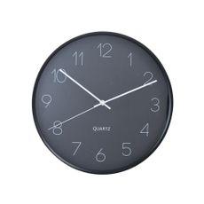 Reloj-de-Pared-bater-a-35-7x5cm-Negro-1-28212