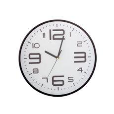 Reloj-de-Pared-circular-30x4-8cm-Negro-1-28216