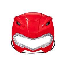 Power-Rangers-mighty-morphin-mascara-de-red-ranger-1-28282