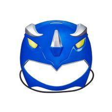 Power-Rangers-mighty-morphin-mascara-de-blue-ranger-1-28283
